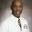 Dr. Bernard Godley