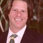 Dr. Stephen Wolpo