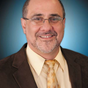 Dr. D Elan Simckes