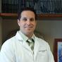 Dr. Glenn Forrester