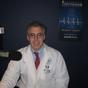 Dr. Roy Seidenberg