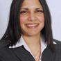 Dr. Aradhna Saxena
