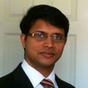 Dr. Ipe Kalathoor