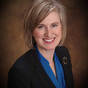 Dr. Jennifer Unger