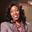Dr. Constance Okeke