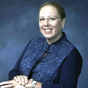 Dr. Melissa Larsen