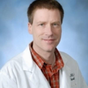 Dr. Stephen Nelson