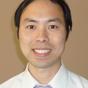 Dr. Patrick Chan