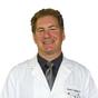Dr. Daniel Spilman