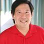 Dr. Larry Masuoka