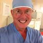 Dr. Paul Schwartz