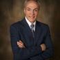 Dr. David Leonardi