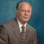 Dr. Arnold Zuckman