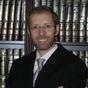 Dr. Abraham Jaskiel