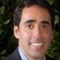 Dr. Andres Carbunaru