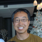 Dr. Ki-Hon Lin