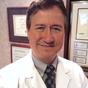 Dr. John Holden