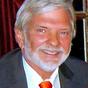 Dr. Charles Emrich