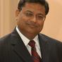 Dr. Vijaypal Arya