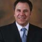 Dr. Raymond Gagliardi