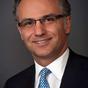 Dr. Kiya Movassaghi