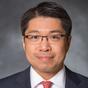 Dr. Timothy Wu