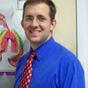 Dr. John Ramey