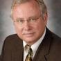 Dr. Steve Krych