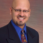 Dr. Kamran Janjua