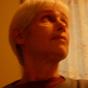 Dr. Lynne Weixel