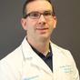 Dr. Matthew Majzun