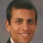 Dr. Sarosh Batlivala