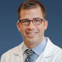 Dr. Gary Gonya