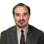 Dr. Hamid Sajjadi