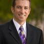Dr. Michael Lebowitz
