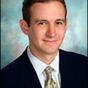 Dr. John Christophel