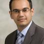 Dr. Irfan Lalani