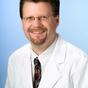 Dr. Jonathan Purdy