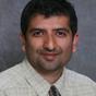 Dr. Ali Valika