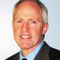 Dr. Steven Dunn