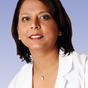 Dr. Navita Modi
