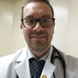 Dr. Andrew Fischer