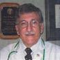 Dr. Louis Cooper