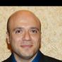 Dr. Ibrahim Moussa