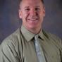 Dr. Brian Affleck