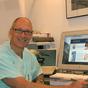 Dr. Robert Wilkoff