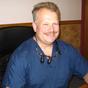 Dr. John Rohm
