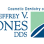 Dr. Jeffrey Jones