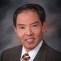 Dr. David Motoki