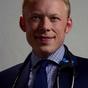 Dr. Brett Spain